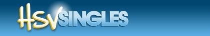 hsvsingles.com