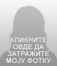 Gratefaely